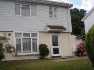 3 bedroom semi detached property to rent in Walpole Road, Winchester...