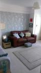 1 bed Flat to rent in Balham High Road...