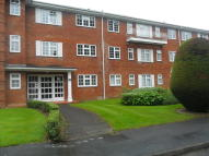 2 bedroom Flat to rent in hillmead court, Taplow...
