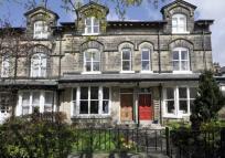 5 bedroom Terraced property for sale in Studley Road, Harrogate...