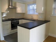 1 bed End of Terrace property in Tintagel Gardens, Strood...