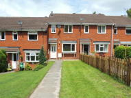 Terraced home in Llwynderi Close, Newport...