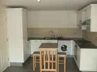 1 bed Flat to rent in 31 Birdhurst Road...