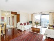 Flat to rent in 146-148 Worple Road...