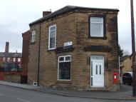 End of Terrace home to rent in ACKROYD STREET, Morley...