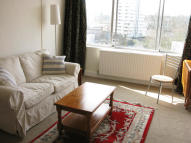 1 bedroom Flat to rent in 45 Barrington Court...