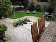 semi detached property to rent in Plum Garth, Brentford...