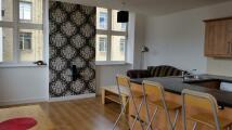 1 bedroom Flat to rent in Acton House, Bradford...