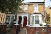 4 bedroom End of Terrace house for sale in Gloucester Road, Acton...