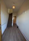 4 bed Terraced home in broad lane, London...