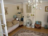 2 bed Maisonette to rent in Tadworth Parade...