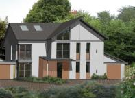 5 bed Detached house for sale in Bawnmore Park, Rugby...