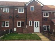 3 bedroom Terraced property in Haverhill Grove ...