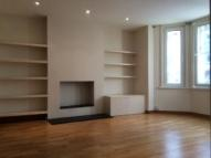 Flat in Farnham road , Guildford...