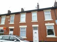 Terraced property to rent in Margaret Street, Heywood...