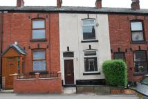 2 bedroom Terraced home to rent in Mill Lane, Hyde...