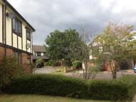 1 bedroom Maisonette to rent in Lower Early,, Reading...