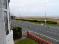 3 bed Flat to rent in 2 Marine Drive, Rhyl ...