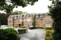 Flat to rent in Norden Lodge, Rochdale...