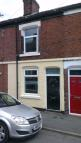 Hawes Street Terraced property to rent