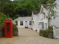 4 bed Terraced house in Lee, Near Ilfracombe...