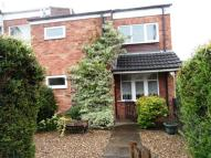 3 bedroom semi detached property in Hebden Close, Glen Parva...
