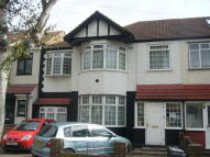 4 bed End of Terrace home in Ridgeway Gardens, Ilford...
