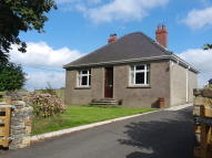 Bungalow to rent in Walwyns Castle...