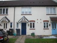 2 bedroom Terraced home to rent in Summer House Way...