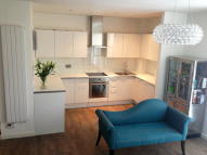 1 bedroom Flat to rent in Bow quarter, London...