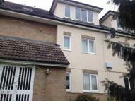 2 bedroom Flat in Brooklands Walk...