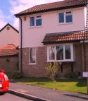 3 bedroom semi detached home to rent in Westmoor Close, Plymouth...