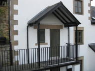 Flat to rent in St Georges Quay...