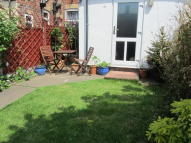 Terraced home to rent in Rectory Avenue...
