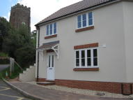 2 bedroom new property for sale in The Nook...