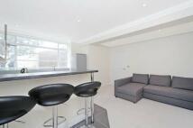 1 bedroom Flat in Du Cane Court, London...