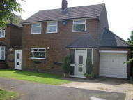 Springfield Road Detached property for sale