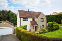 5 bedroom Detached home in The Quarry, Monk Fryston...