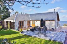 3 bed Detached home for sale in Jubilee Cottage...