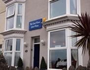 8 bed Terraced house in 708 Mumbles Road...