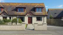 Carnegie Place semi detached property for sale