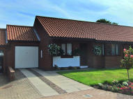 Bungalow for sale in Castle Wynd, Bamburgh...