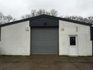 property to rent in Lower chase road, Swanmore, Hampshire So32