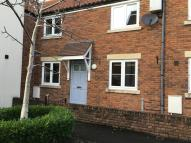 Woodward Mews Terraced property to rent