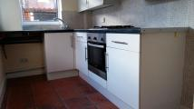 Terraced property in Darley St, Bolton...