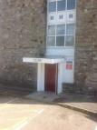 Flat to rent in Harcourt Road, Brynmwar...