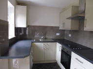 2 bedroom semi detached property in Pavlova Close, Liskeard...