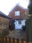 Cottage to rent in TAYLOR'S FARM COTTAGES...