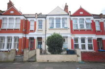 Cricklewood Terraced property for sale