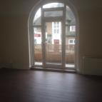 1 bed Flat in Percival Road, Enfield...